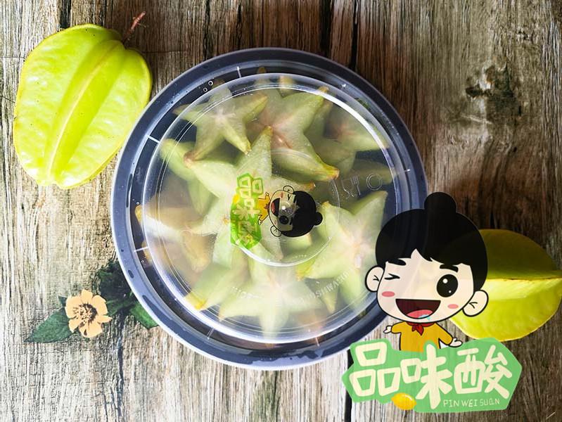 丰顺县不起眼的暴利小生意-开酸野店怎么样?