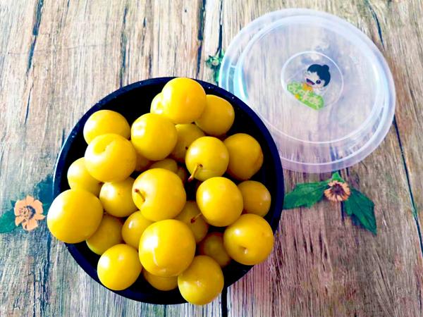 酸料批发-广西玉林酸料培训加盟批发尽在品味酸