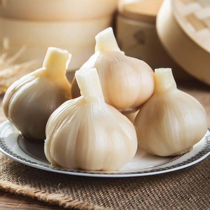 蒜头酸料 -广西蒜头酸料批发 蒜头酸料技