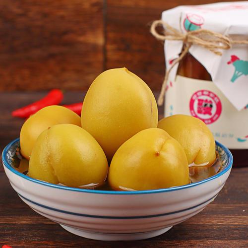 桃子酸料-酸甜脆口桃子酸料批发与零售