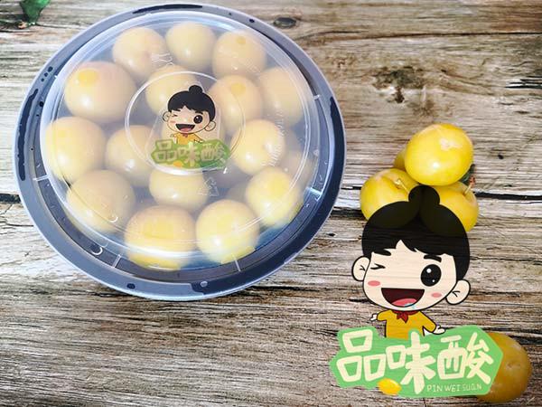广西水果酸料小吃店怎么办理食品流通许可证!