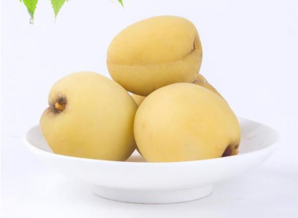 甜酸脆桃子怎么泡_酸桃子的腌制方法